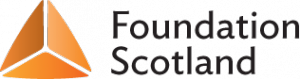 Foundation Scotland logo 14